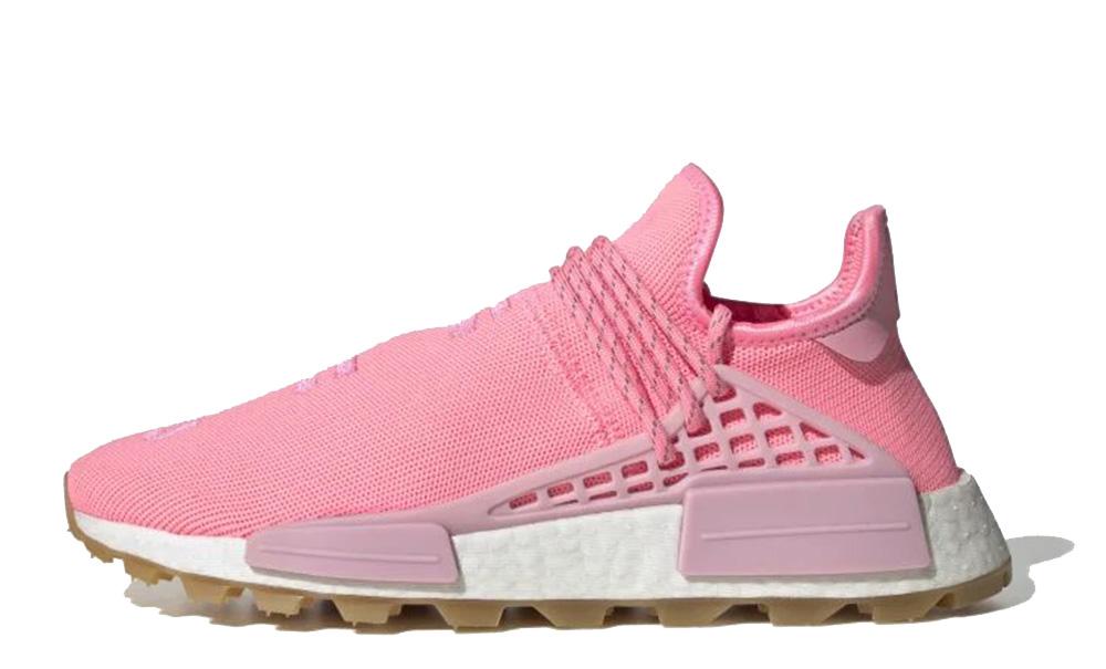 adidas pharrell williams nmd price