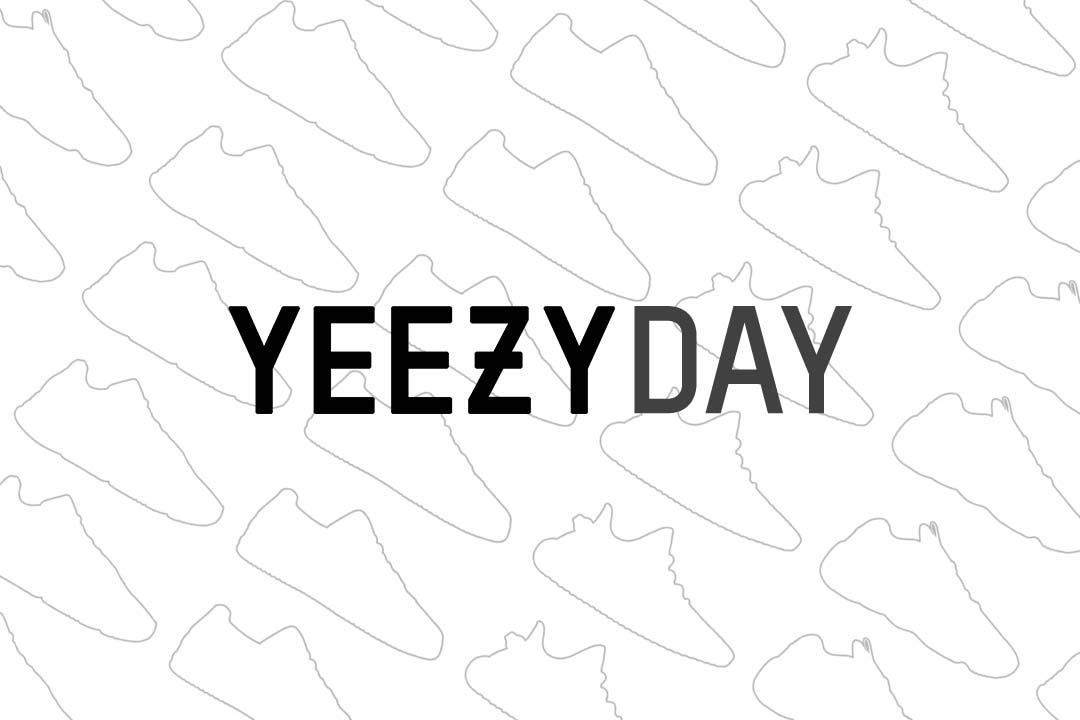 adidas Are Re-Releasing Past Yeezy