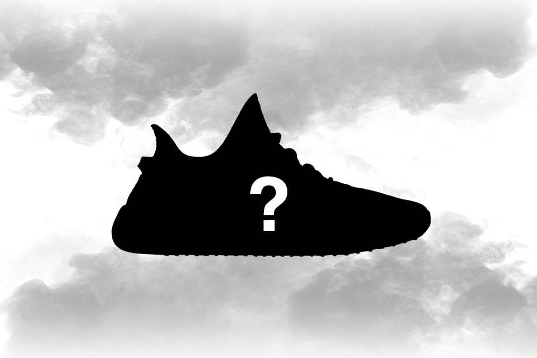 Are Dropping A Surprise Yeezy Tomorrow