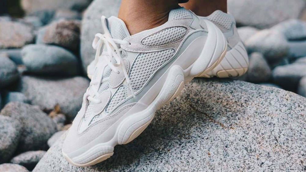 Latest Yeezy Trainer Releases Next Drops In 2021 The Sole Supplier