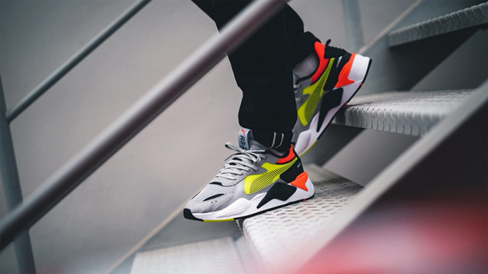 Latest Puma RS-X Trainer Releases & Next Drops | The Sole ...