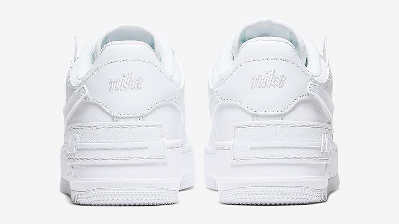 Low Sneakers Nike Af1 Shadow Nike Sportswear | MoveShop