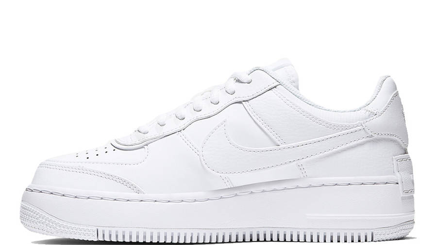 air force 1 low shadow ci0919