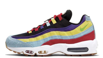 Nike Air Max 95 SP Multi CK5669-400
