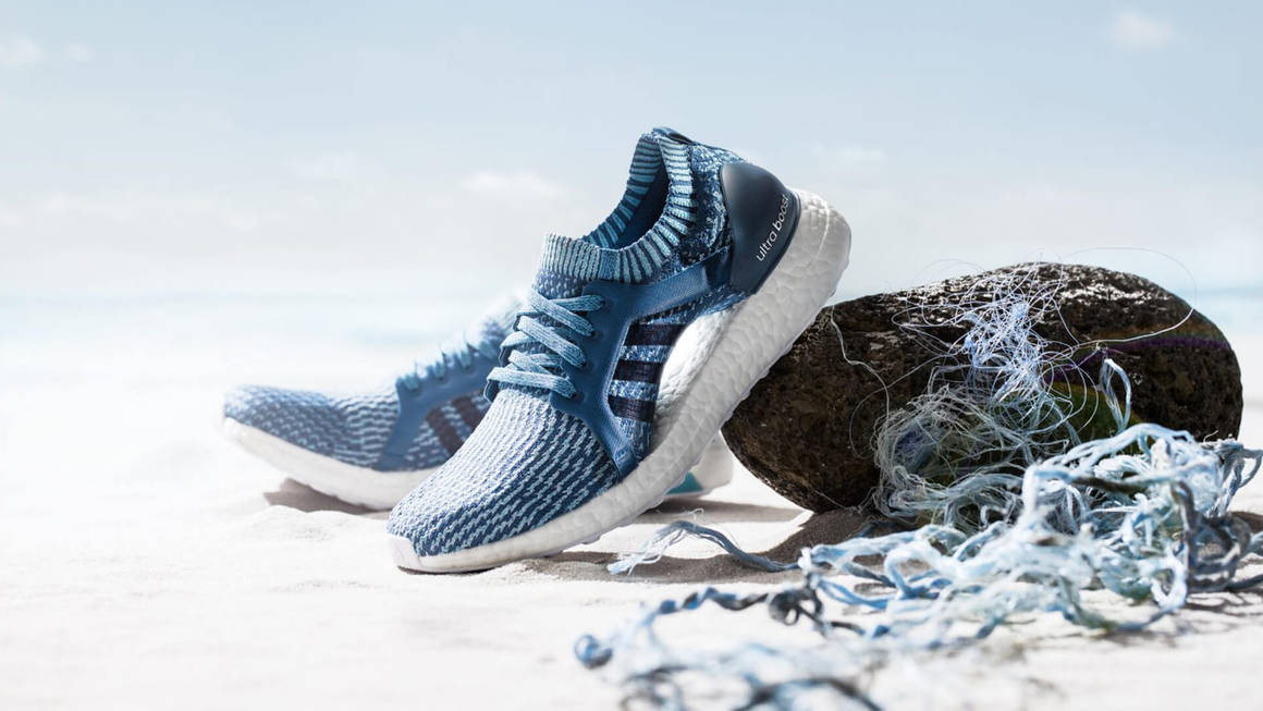 adidas parley shoes price
