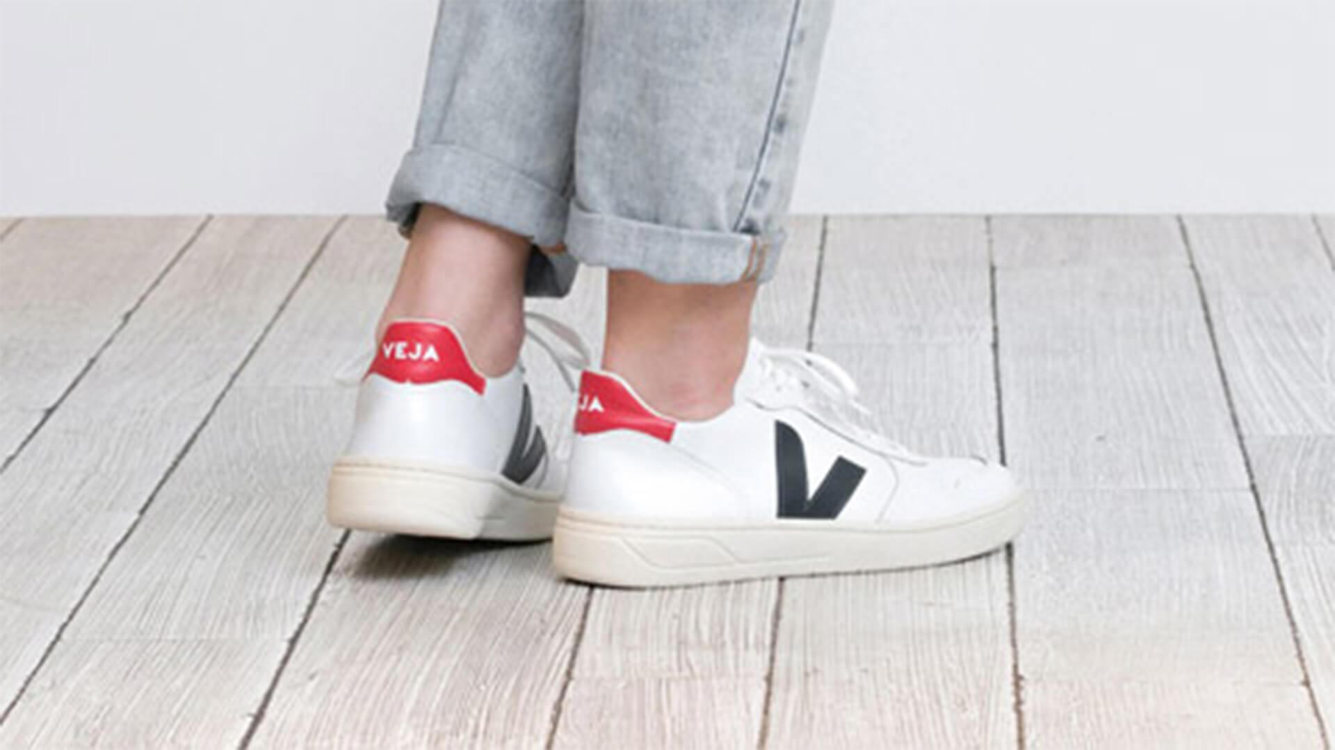 VEJA-partie-chaussure (1)