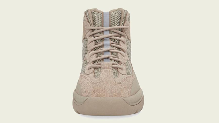 Yeezy Desert Boot Rock | Where To Buy