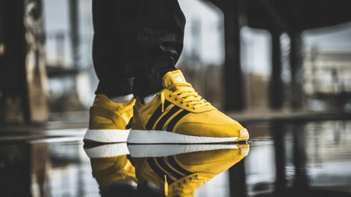 adidas-I-5923-Yellow-Black-BD7612-on-foot-side