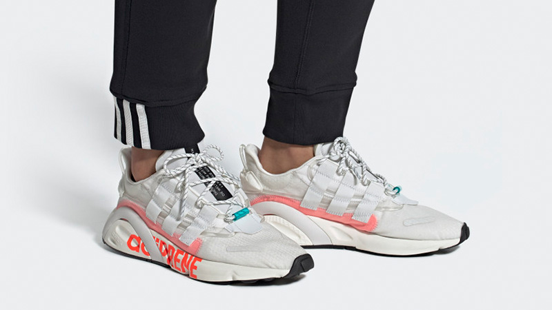 [Image: adidas-LXCON-White-Red-EH0248-on-foot.jpg]