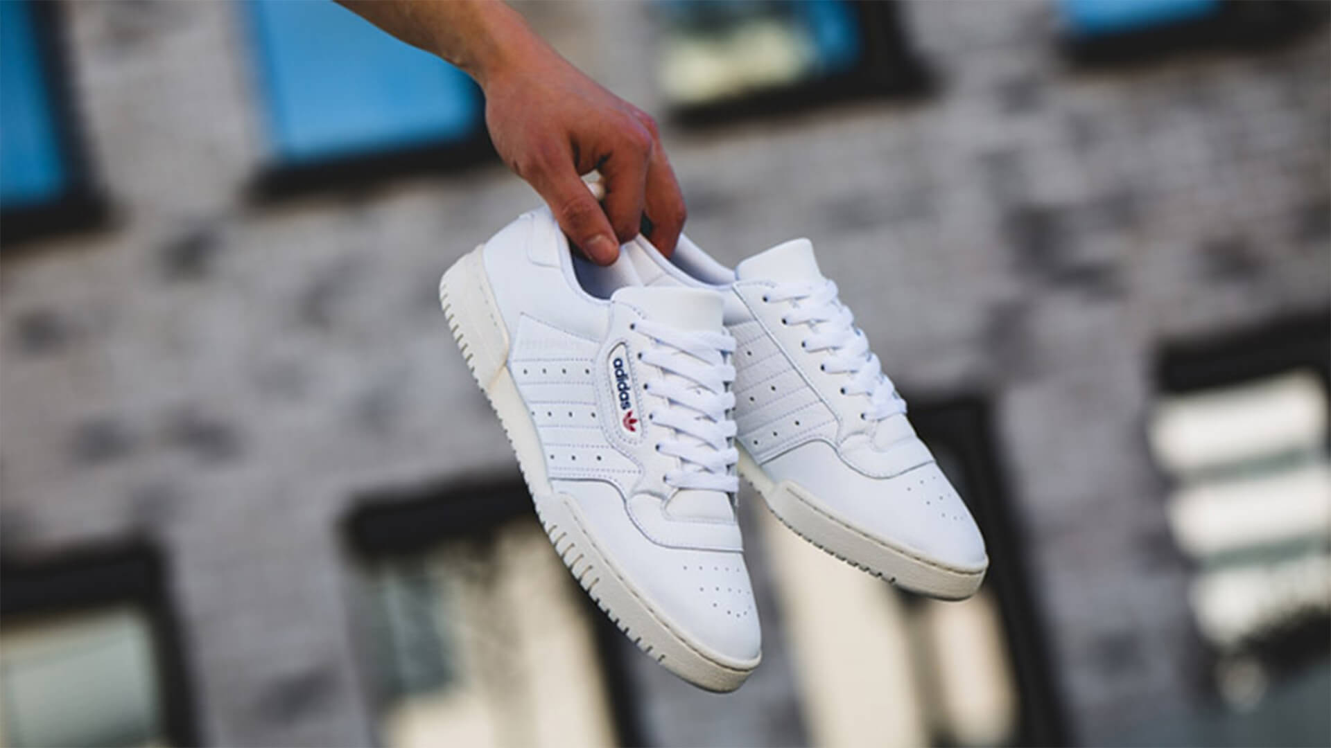 Powerphase Calabasas