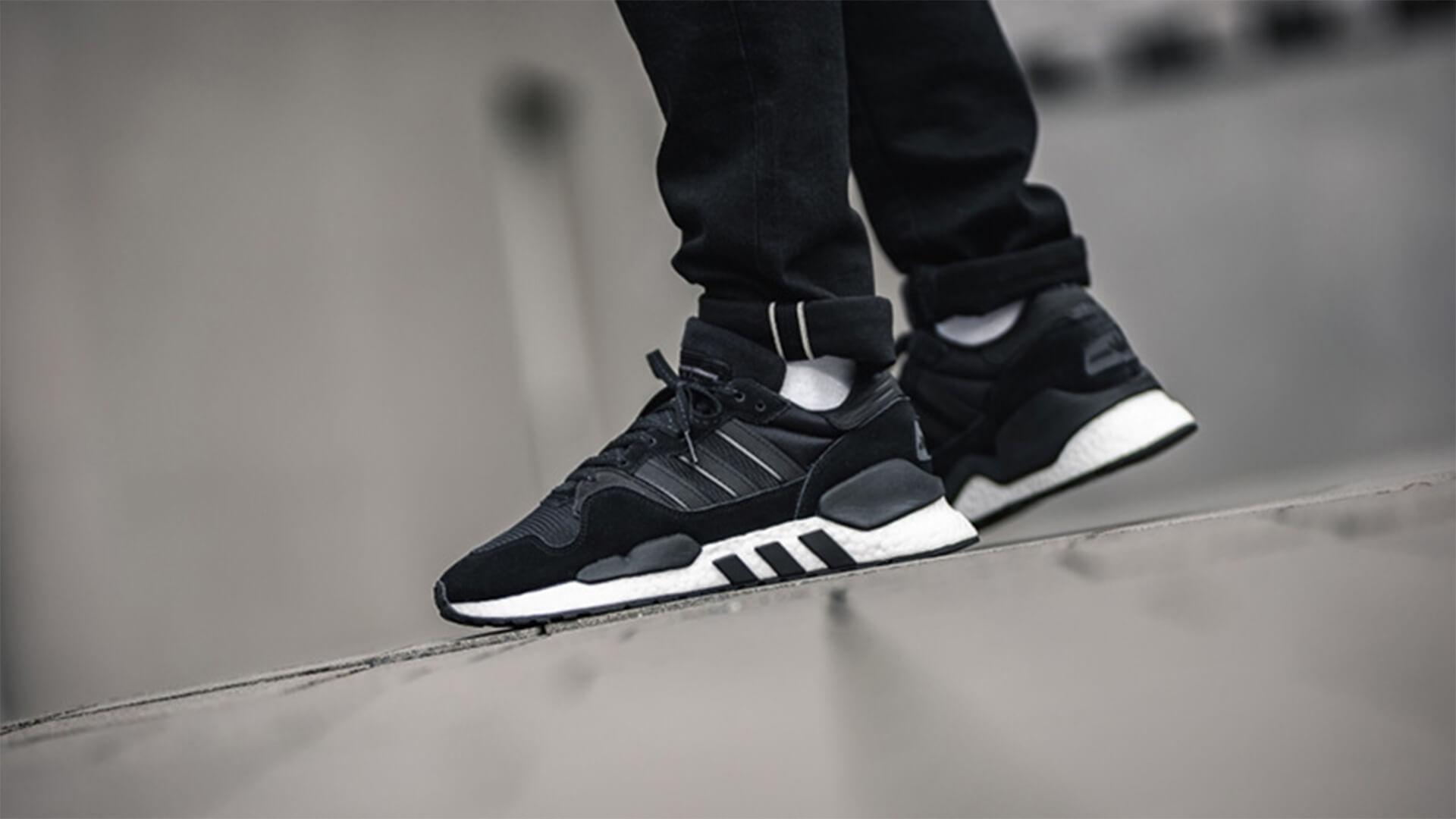 adidas sneakers tubular
