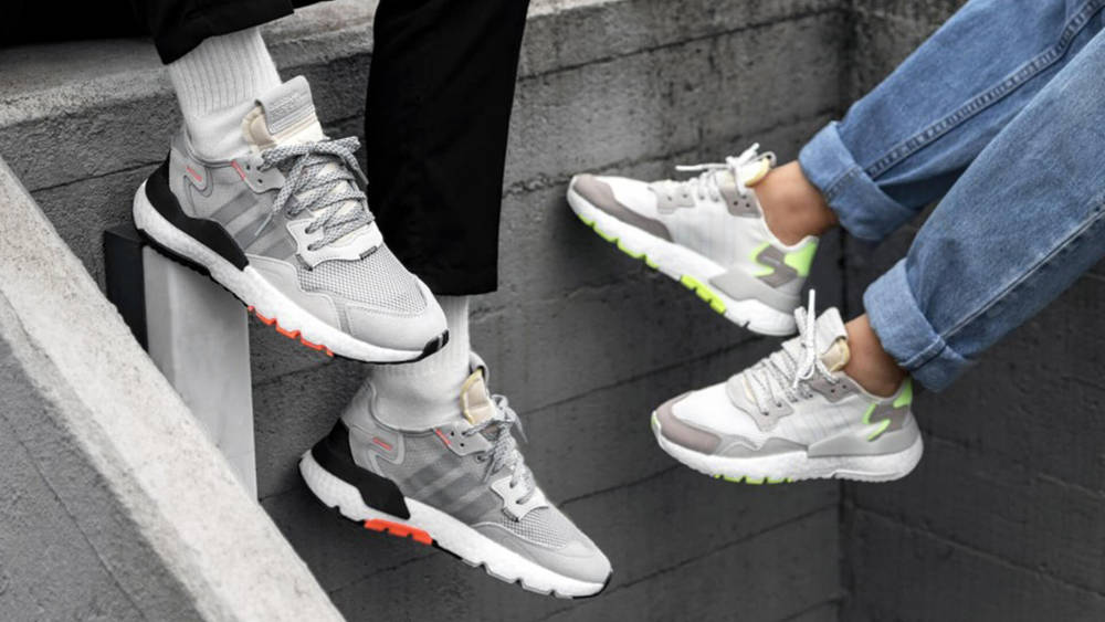 Latest adidas Trainer Releases & Next Drops in 2021 | The Sole ...