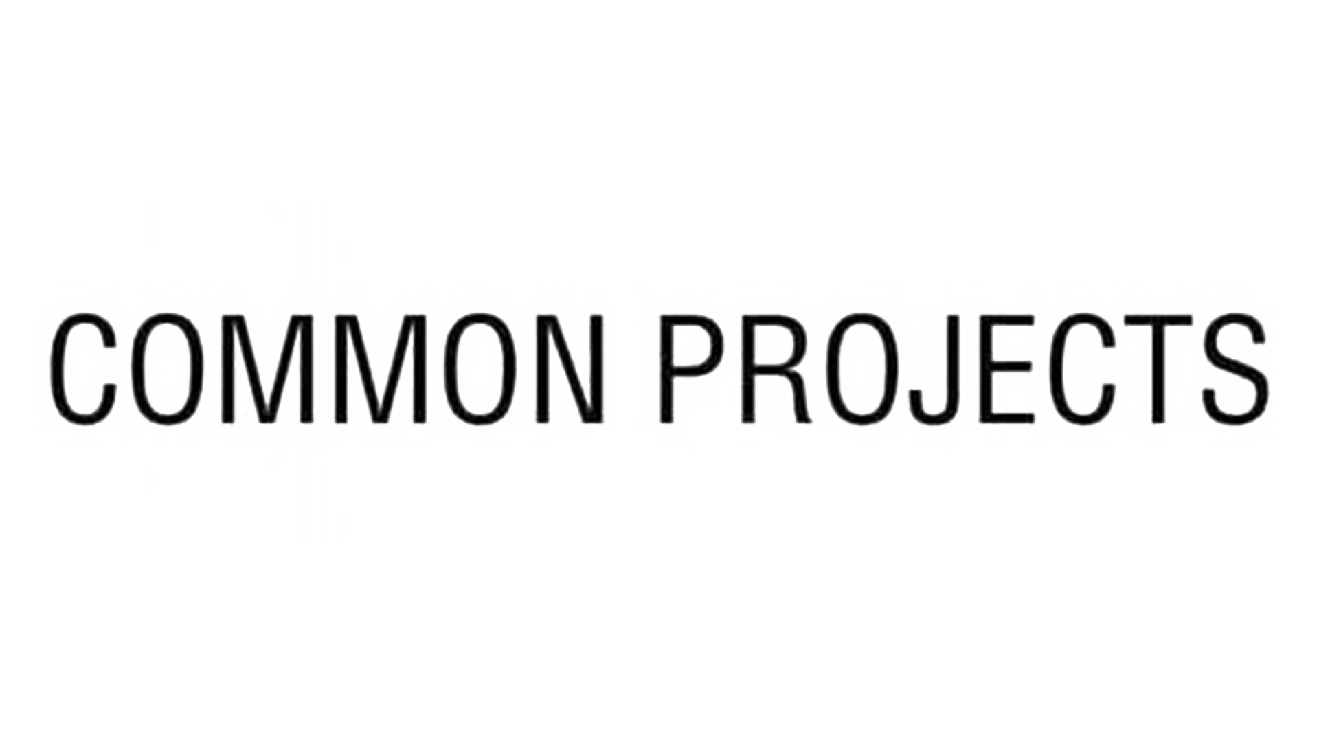 commonprojectsbrand logo