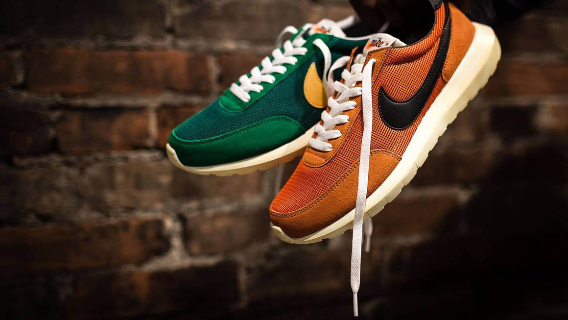 Latest Nike Daybreak Trainer Releases & Next Drops | The ...