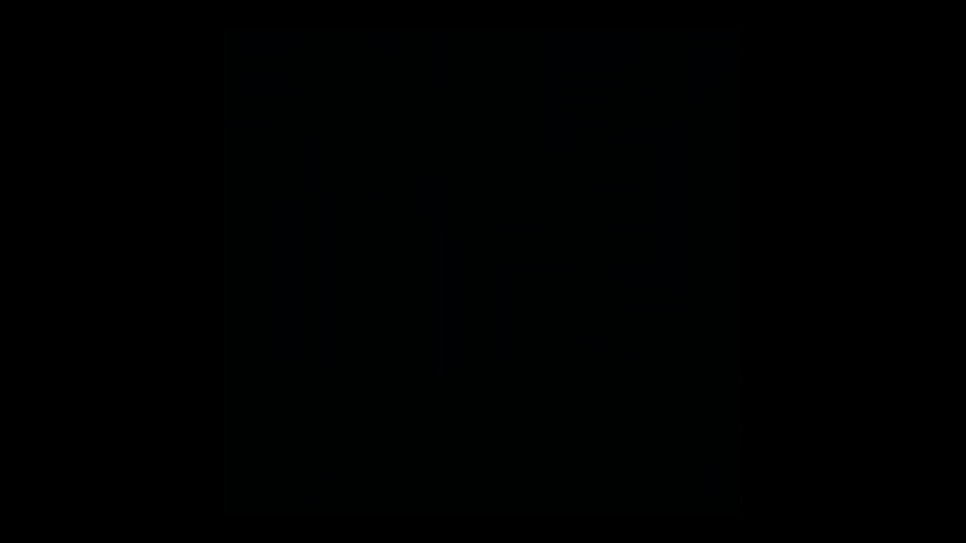 pumabrand logo