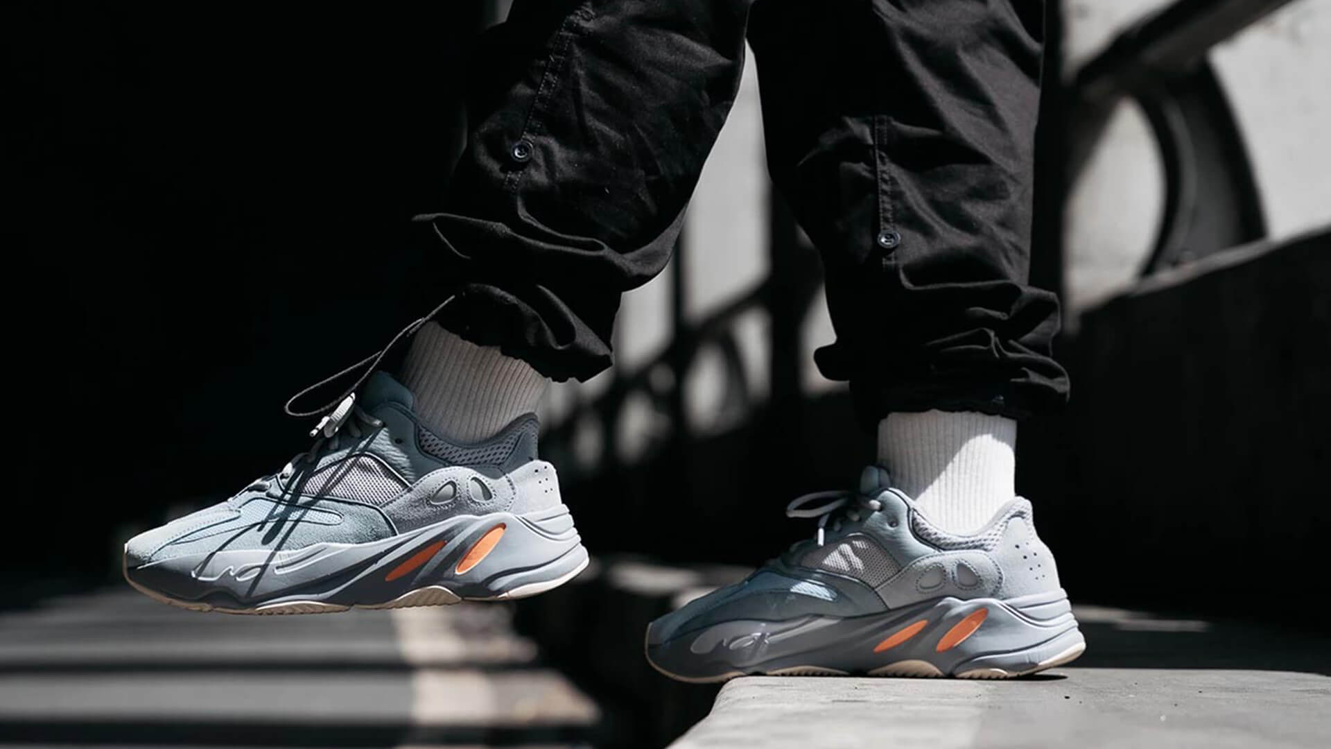 cms cdn.thesolesupplier.co.uk201909yeezy 700 1.jpg