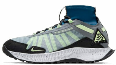 Nike ACG Zoom Terra Zaherra | CQ0076-001