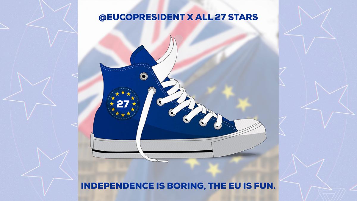 EU cover photo