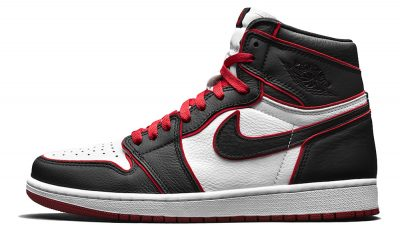 Jordan 1 Bloodline 555088-062