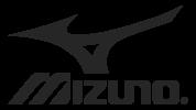 MIZUNO_logobrand-logo-grey-1600x900