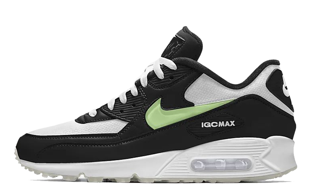 Nike-AIr-Max-90-Premium-IGC-By-You-708279-986