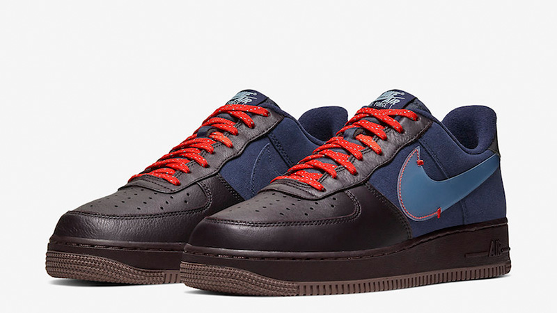 maroon air force 1, OFF 70%,Best Deals