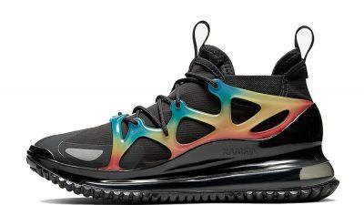 Nike-Air-Max-720-Horizon-Black-Multi-BQ5808-003