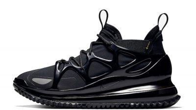 Nike-Air-Max-720-Horizon-Triple-Black-BQ5808-002