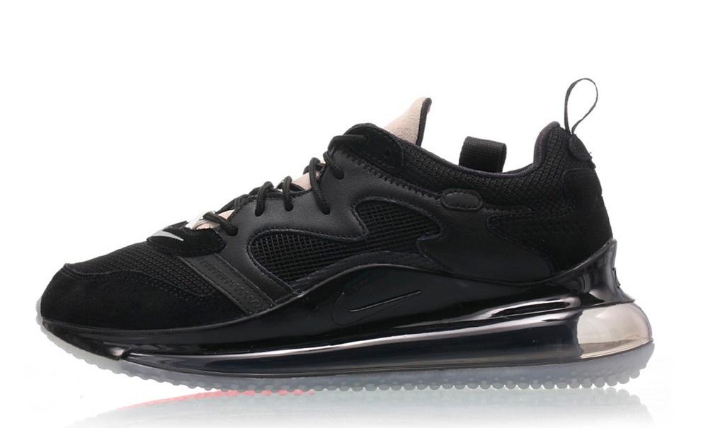 OBJ x Nike Air Max
