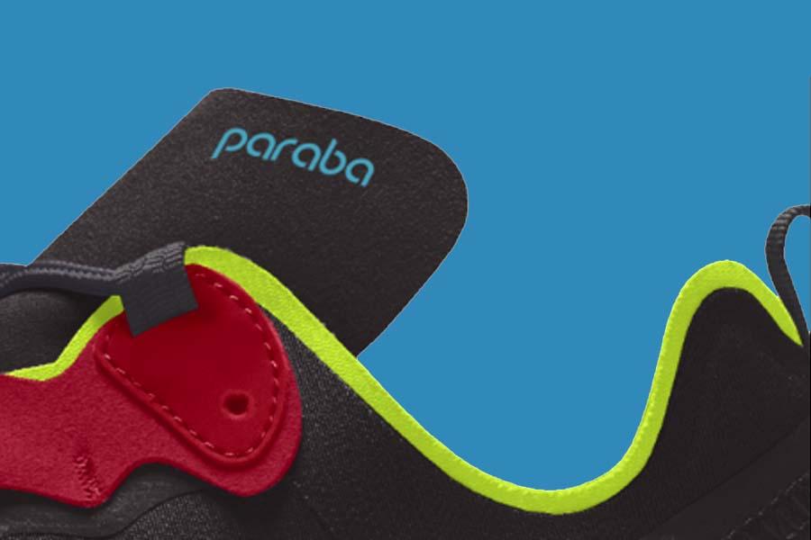 Nike React Element 55 'Paraba'