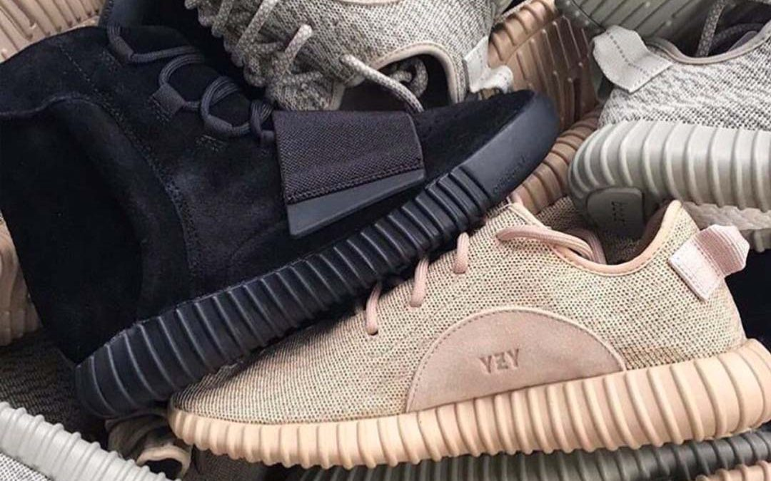 Kanye West Wants To Move Yeezy Production To The US | The