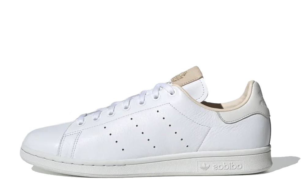adidas Stan Smith Home of Classics EF2099