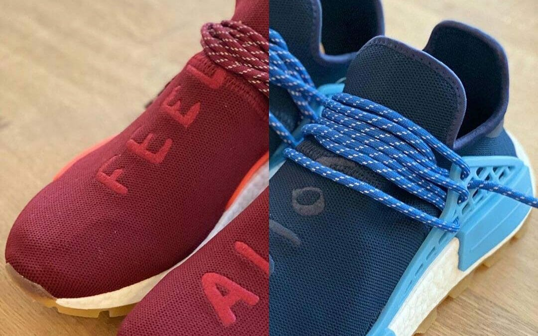 More Images Leak Of The Sean Wotherspoon x atmos x ASICS GEL