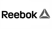 reebokbrand-logo-grey-1600x900
