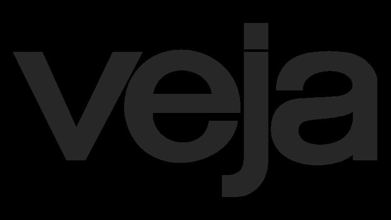 vejabrand-logo-grey-1600x900