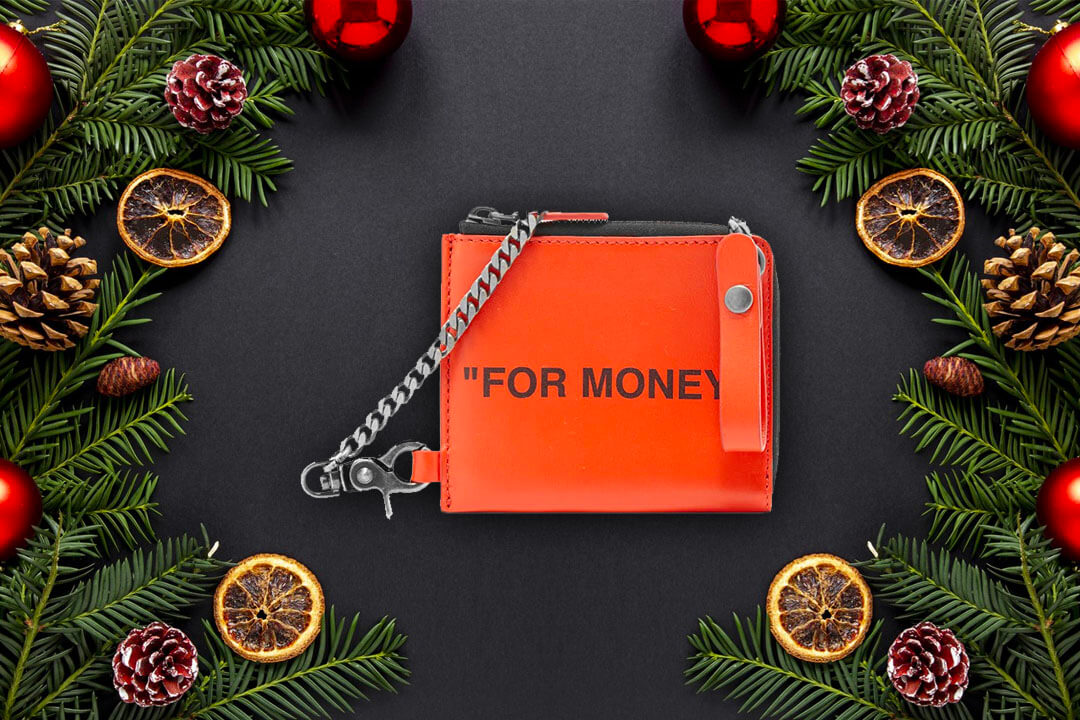 Christmas Gift Ideas For The Sneakerhead Who Has It All
