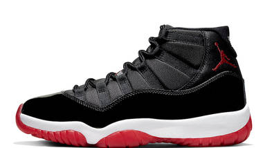 Latest Nike Air Jordan 11 Trainer Releases & Next Drops   The Sole ...