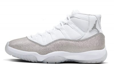 Latest Nike Air Jordan 11 Trainer Releases Next Drops The Sole