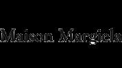 Martin Margiela logo