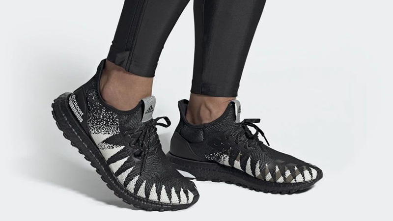 https://cms-cdn.thesolesupplier.co.uk/2019/11/Neighborhood-x-adidas-Ultra-Boost-2019-Black-FU7313-on-foot.jpg