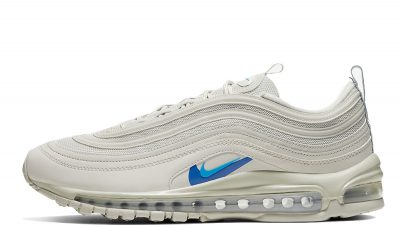 Nike Air Max 97 Just Do It Pack White CT2205-001