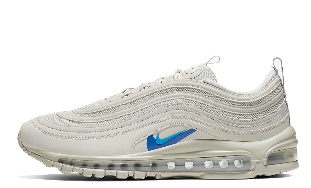 20th Century Fox Air Max 97 Running Shoes Vast People
