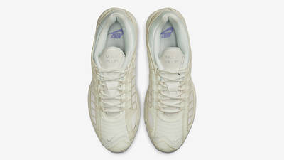 Nike Air Max Tailwind 4 99 Reflective Sail CQ6569-100 middle