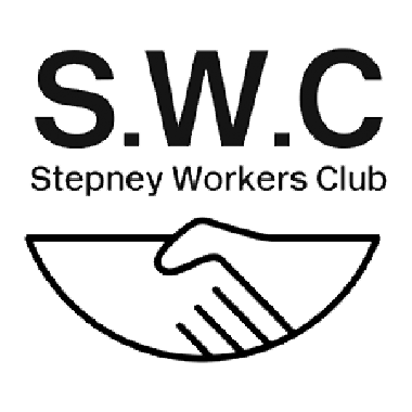 Stepney Workers Club logo