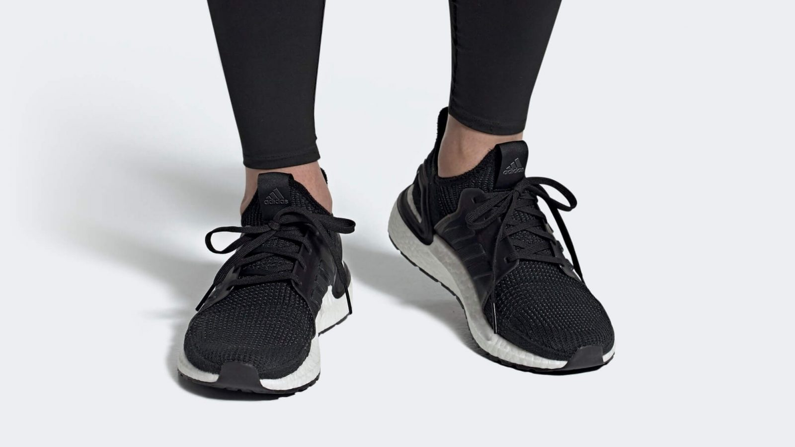 Get Early Access To adidas's Black Friday Sale NOW! 4