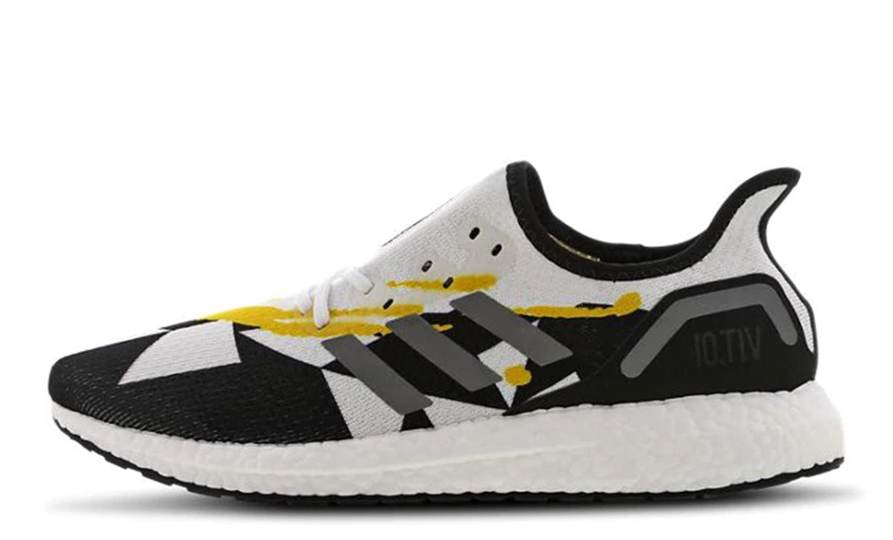 jogging adidas vitality
