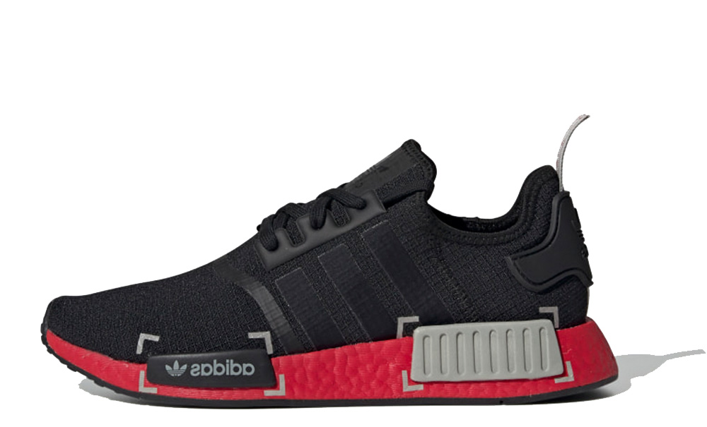 red nmd The Adidas Sports Shoes Outlet