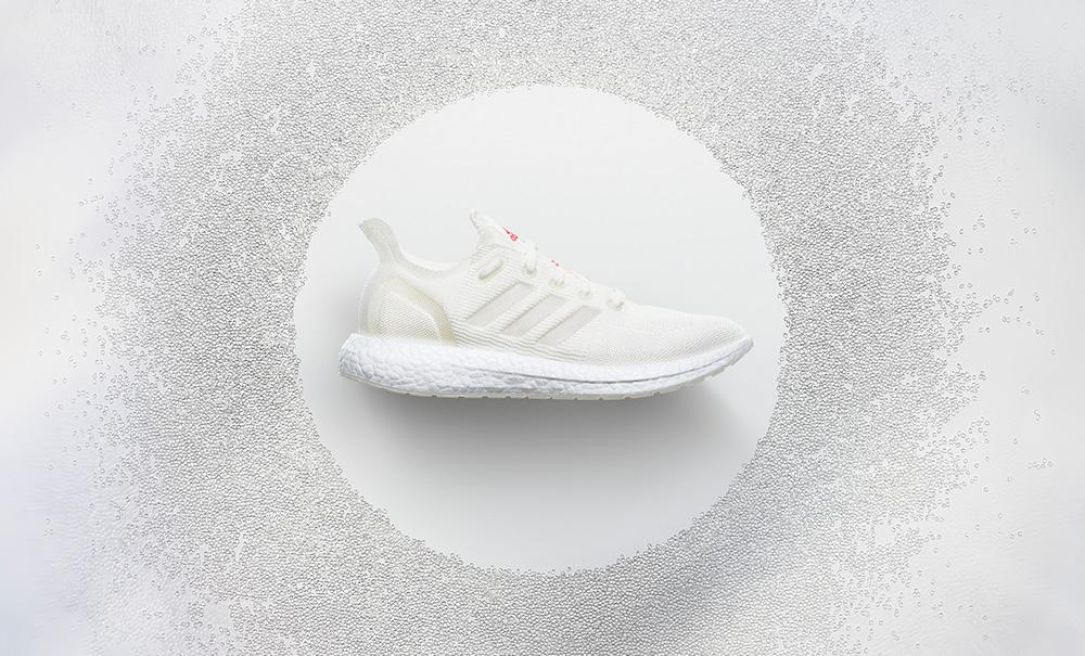 adidas sportswear uk