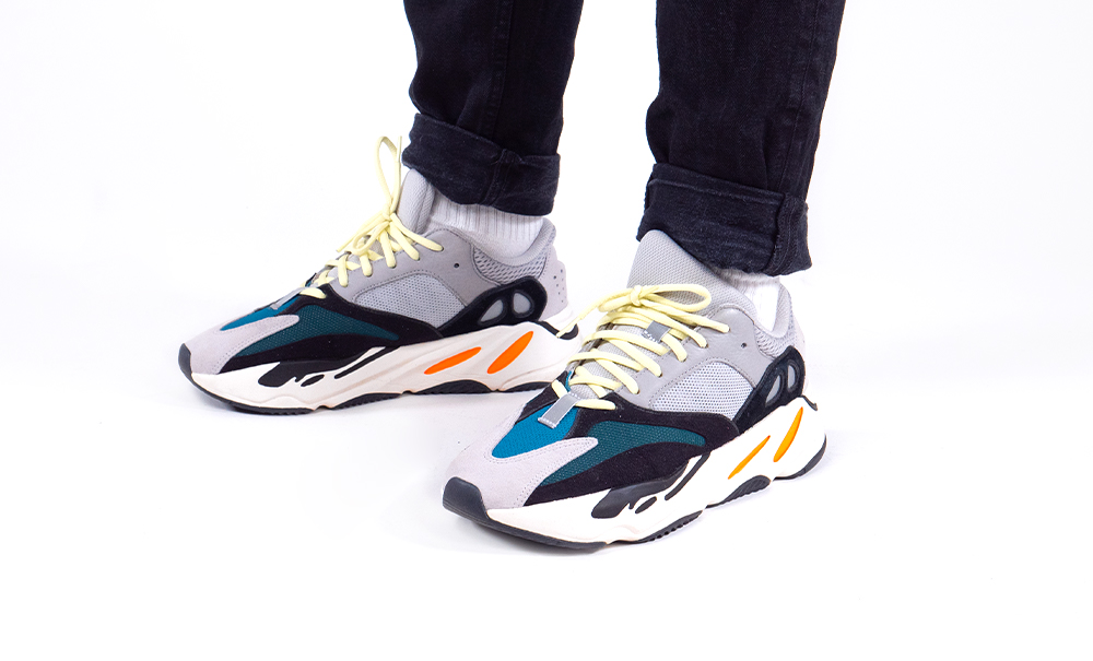 yeezy 700 v2 size guide