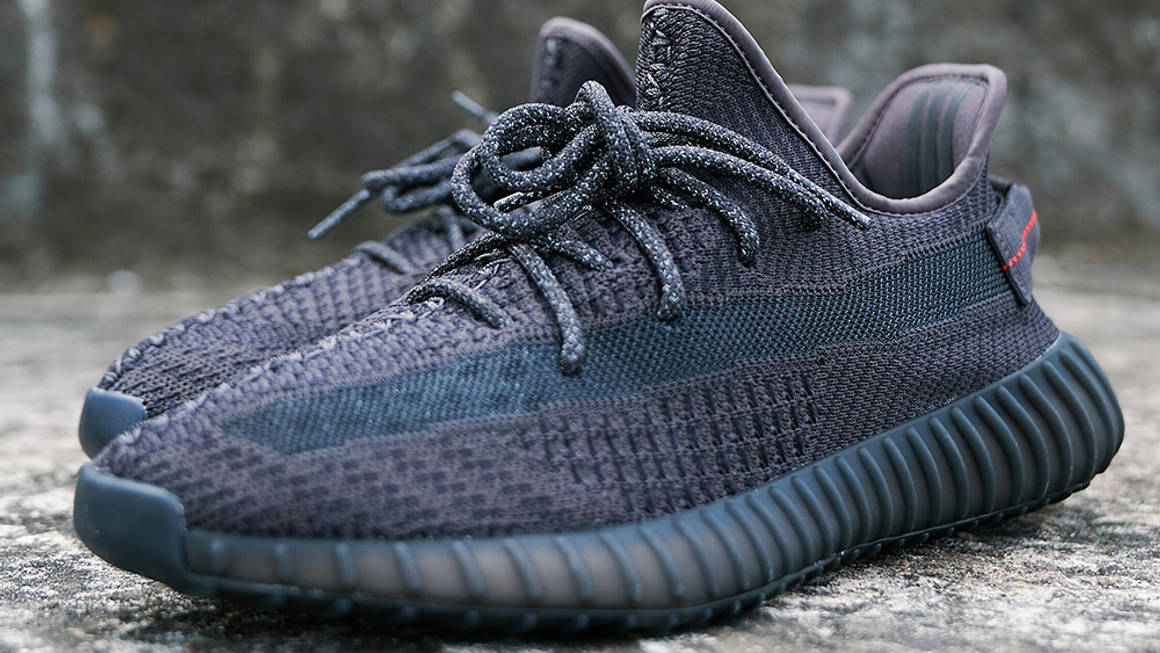 How To Style Your Yeezy Boost 350 | The